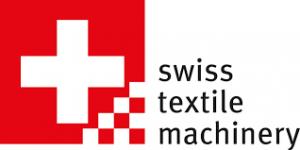 swiss-tex