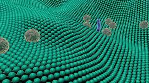 antimicrobial-textiles