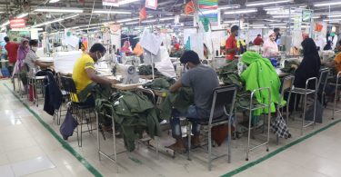 cluster-system-sewing-unit_1