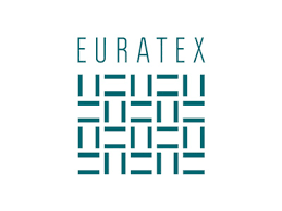 euratex