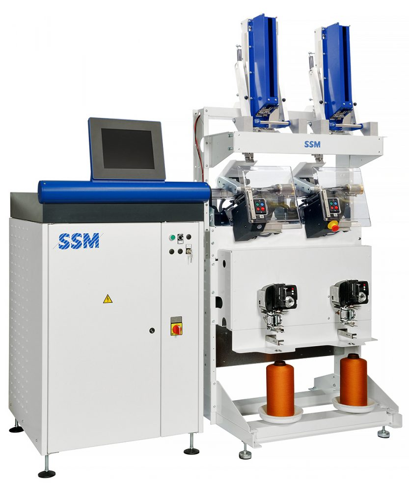 fig-1-ssm-tk2-20-tt-automatic-high-performance-cops-winder