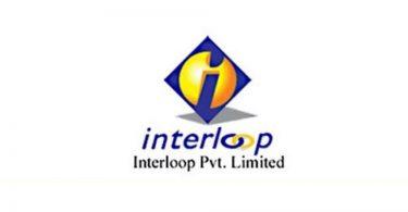 interloop
