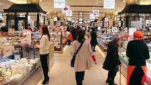 japans-department-stores