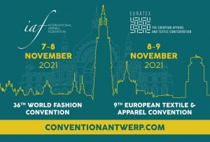 official-convention-logo-convention-antwerp-2021