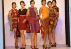 sri-lanka-textile