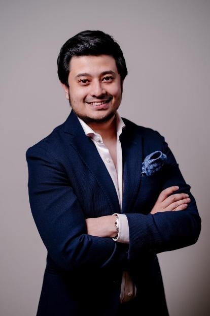 tanvir-habib-managing-director-of-legacy-fashion