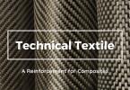 technical-textile-1