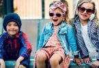 uss-kids-wear