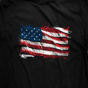 us-t-shirt
