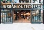 urban-outfitters-plans-to-launch-nuuly-thrift