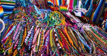 brazil-textile
