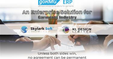 gormg-erp-with-kl-design