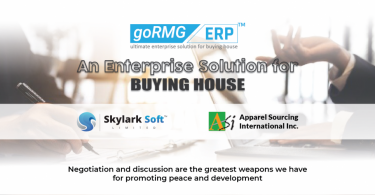 gormg-buying-house-with-apparel-sourcing