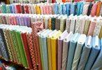 pakistan-fabric-lot