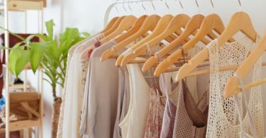 summer-cloth