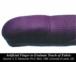 artificial-finger-resize