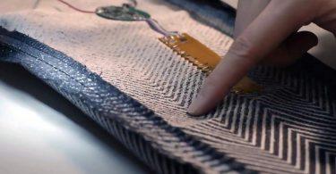 condusctive-textile