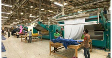 hamza-textile-s