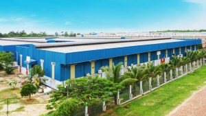 photo-avery-dennison-bangladesh-manufacturing-unit