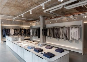 cloth-store