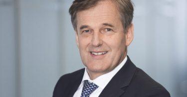 Fig: DI Friedrich Weninger, Managing Director, AUSTRIAN FIBERS INSTITUTE